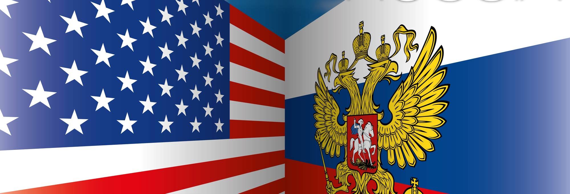 Obama-VS-Putin-strategy-(2)