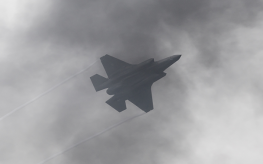 f-35-stealth-jet-fighter