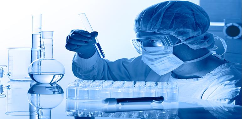 The Ebola Vaccine