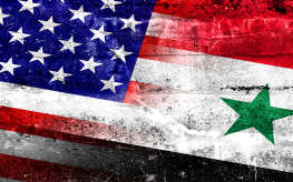 Would the United States win if America invades Syria