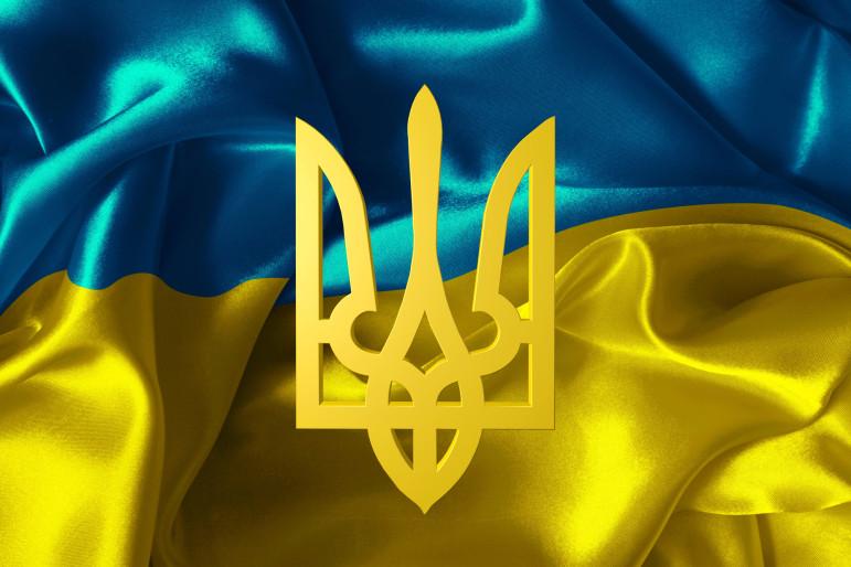 Is America Preparing For War In Ukraine