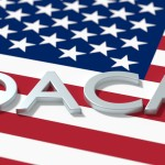 DACA (Deferred Action for Childhood Arrivals)