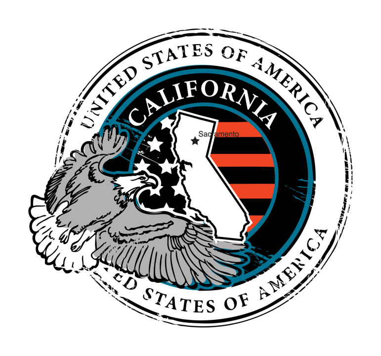 The State Of California & The Effects Of Illegal Immigration Policy