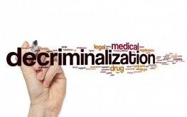 Should America Decriminalize Drugs To Combat Drug Addiction