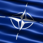 NATO Needs To Pay Its Fair Share