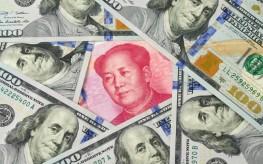 Trump Economics Towards China