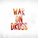 Should The War on Drugs End