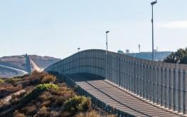 Government Shutdown Over Trumps Wall