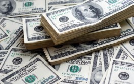 Why Eliminating Physical Money Will Jeopardize National Security