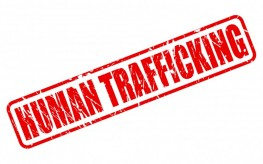 It's Time to Legalize Prostitution to Reduce Human Trafficking