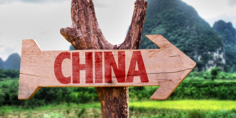 Does China Have The Right To Feel Threaten By The United States