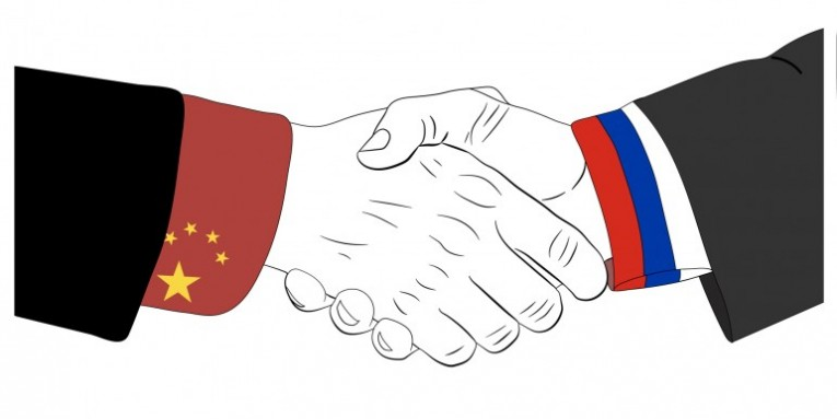 The Chinese and Russians are increasing their influence in Central America and South America. These great powers are starting to threaten the US homeland by military force and economic warfare. Their is media reports that speculate the United States might invade Venezuela because of the fail coup attempt to remove Maduro from power. However, what if the United States does not take military action and allow China and Russia to spend its influence in Central America and South America? The Russian military base in Venezuela will be established allowing Russia to have a foothold in South America. As time continues the Russian base can house 10 tens of thousands of troops, missiles, nuclear weapons, cyber teams, navy ships, and other military assets to threaten the US homeland. It is a very concerning future If Russia is allowed to have a military base in Venezuela. On the other hand, the United States along with NATO allies are doing the strategy against Russia. NATO was trying to give Ukraine NATO membership as well as Georgia in 2008. As a result, Russia invaded both nations to prevent a NATO country being so close to Russia's homeland. The Russians are just returning the favor by being in Venezuela. The Russians are more of a military threat towards America, but what about China. China is a military threat in Central America and South America since it has the second biggest military spender in the world. However, its economic warfare is more of a threat towards the United States. China is investing billions in Central and South America. For example, El Salvador, Nicaragua, Guatemala, and Panama all have some Chinese investment. The use of Chinese financial skills has helped to make these nations leave their diplomatic ties towards Taiwan. China is also is in South America in Venezuela conducting business and recently sent 120 troops to defend their investment. As the Chinese grow their economic influence in the Western Hemisphere, China can use its economic power to 