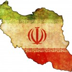Is Iran Going To Be Invaded By The United States