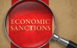 Are Sanctions Putting The United States In Danger