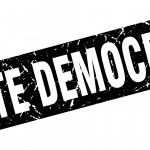 2020 Democratic Debate Policy Announcement