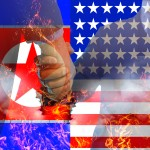 Should North Korea Keep Its Nuclear Weapons In Exchange For Peace
