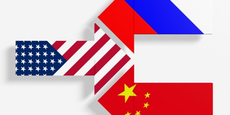Is A New Type Of Cold War Going to Start Soon