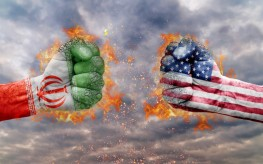 Why The United States Needs A World War III Strategy